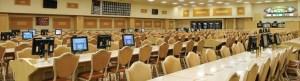 Vegas Bingo Hall