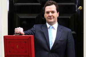 Chancellor cuts bingo tax