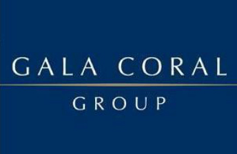 gala coral bids