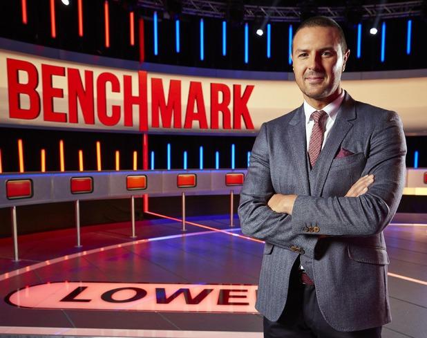 Benchmark TV Show