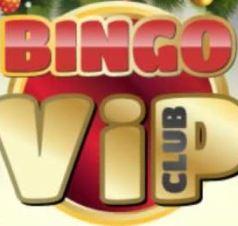 Bingo VIP Club