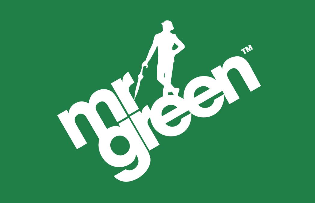 Mr Green Bingo