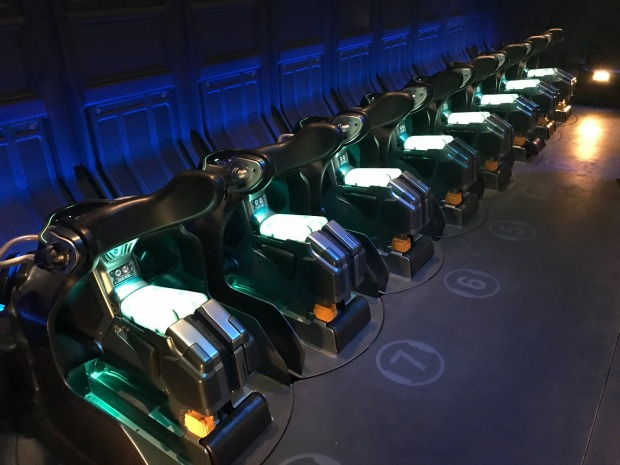 Image result for avatar flight of passage