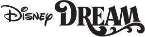 Disney_Dream_Logo