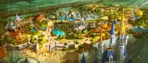 fantasyland-expansion-concept-art