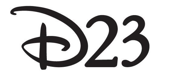 Destination D Celebrates Walt Disney World's 40th
