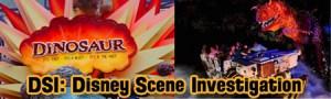 dinosaur-disney-world-450