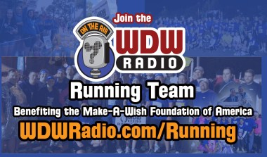 running-team-logo1038