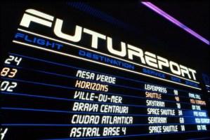 FuturePort