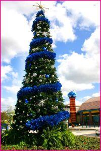 Downtown-Disney-Christmas-Tree-Walt-Disney-World