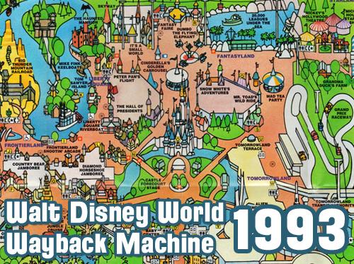 disney-world-history-1993-wayback-wdwradio