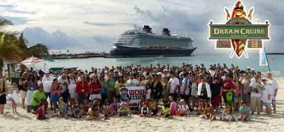 dream-cruise-pano-2012
