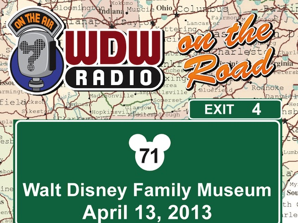 walt-disney-family-museum-600