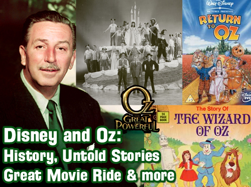 disney-oz-great-powerful-history-secrets-wdwradio-315
