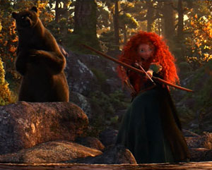 brave-merida-fishing