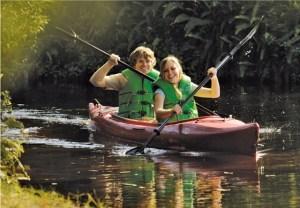 Recreation_kayaking-640x444