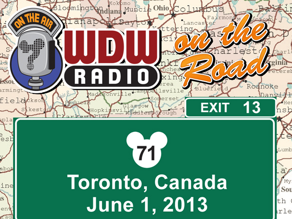 WDW-Radio-On-The-Road-Toronto