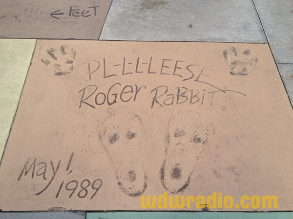 roger-rabbit-disney-world-wdwradio01