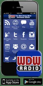 Free-App-Widget_edited-2
