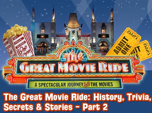 great-movie-ride-disney-trivia-secrets-hidden-wdwradio
