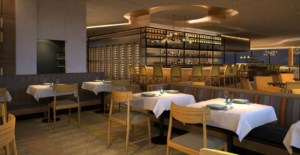 New-CA-Grill-Dining-Room-toward-bar-and-entrance-640x331