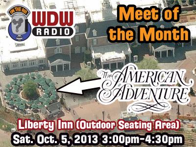 wdw-radio-disney-meet-of-the-month-disney-october-2013-liberty-inn-epcot-admerican-adventure-1