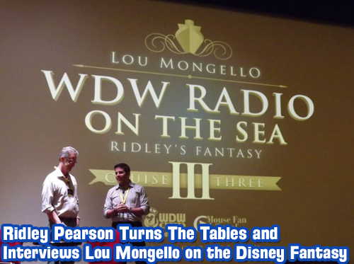 ridley-pearson-lou-mongello-disney-fantasy-kingdom-keepers