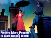 mary-poppins-Walt-Disney-World