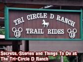 tri-circle-d-ranch-disney-world-fort-wilderness