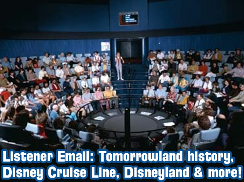 wdw-radio-351---tomorrowland-history-disney-cruise-line-disneyland