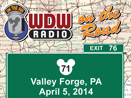 WDW-Radio-On-The-Road-valley-forge
