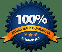 Save Money at Walt Disney World Money Back Guarantee