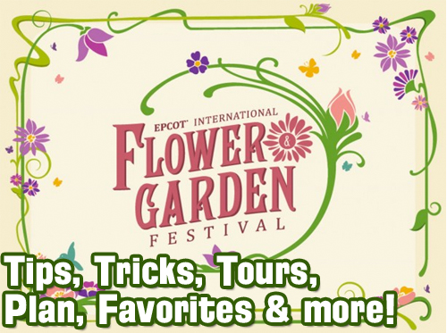 epcot-flower-garden-disney-tips-secrets