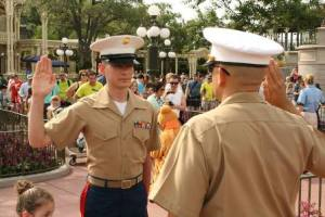 MM Reenlistment1
