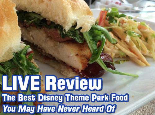 live-review-brown-derby-lounge-disney's-hollywood-studios-wdwradio-lou-mongello