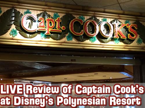 captain-cook's-disney-polynesian-review-wdwradio-disney-podcast