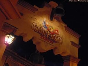 Gran Fiesta