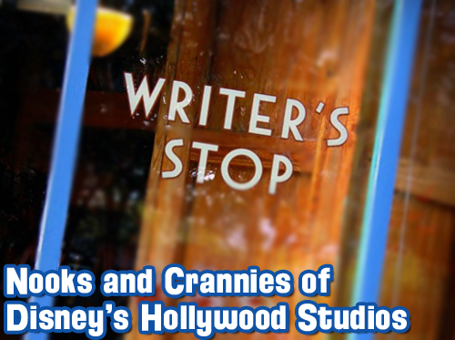 nooks-crannies-disney's-hollywood-studios