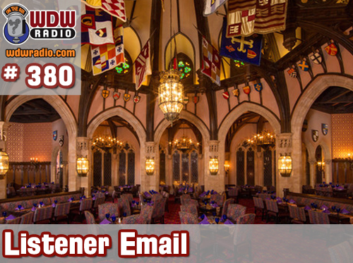 wdwradio-380-listener-email-cinderella's-royal-table-tips-secrets-disney-world