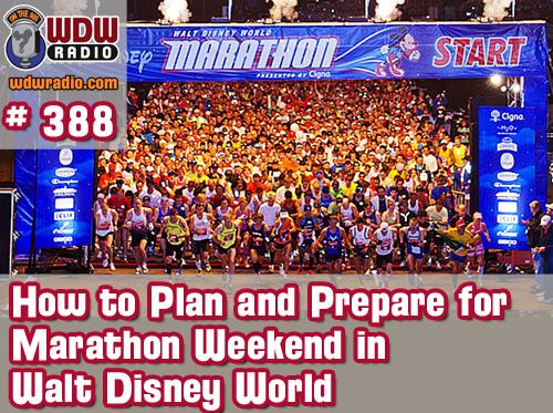 how-to-plan-prepare-Walt-Disney-World-marathon-guide