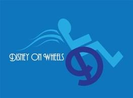 Disney on Wheels