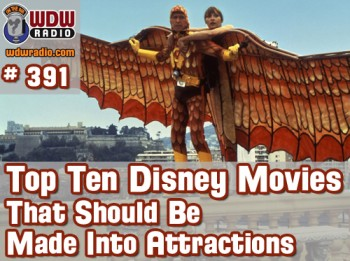 Top-Ten-Disney-Movies-That-Should-Be-Made-Into-Attractions---WDW-Radio-391