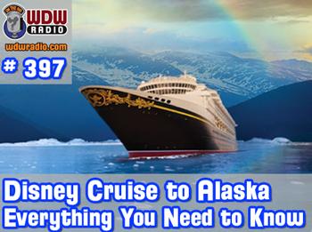 397-disney-cruise-alaska-wonder_350