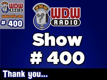 400---wdw-radio-disney-podcast_350