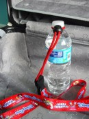 bottle strap - kf