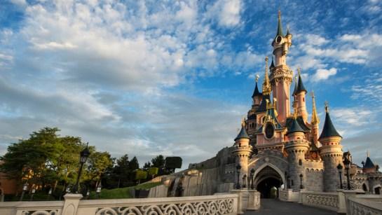 n018002_2050jan01_sleeping-beauty-castle_16-9