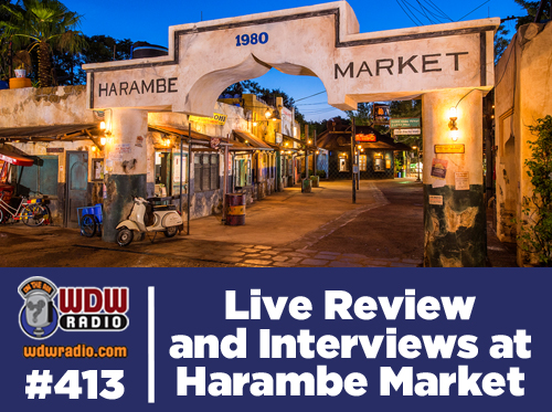 Live-Review-and-Interviews-at-Harambe-Market-Disney-Animal-Kingdom