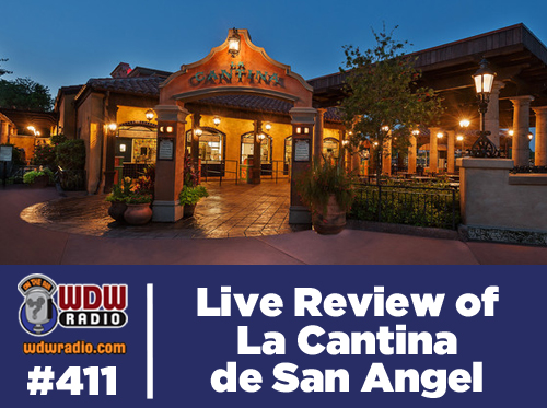 Live-Review-of-La-Cantina-de-San-Angel