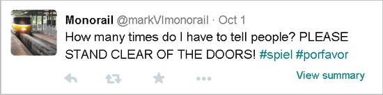 Monorail1 - kf