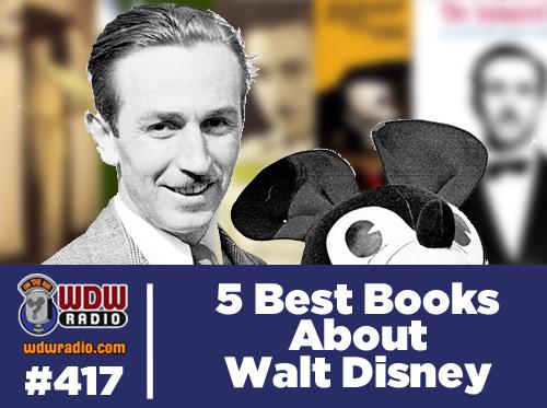 5-best-books-about-walt-disney-biography
